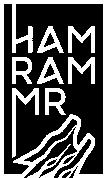 Hamrammr